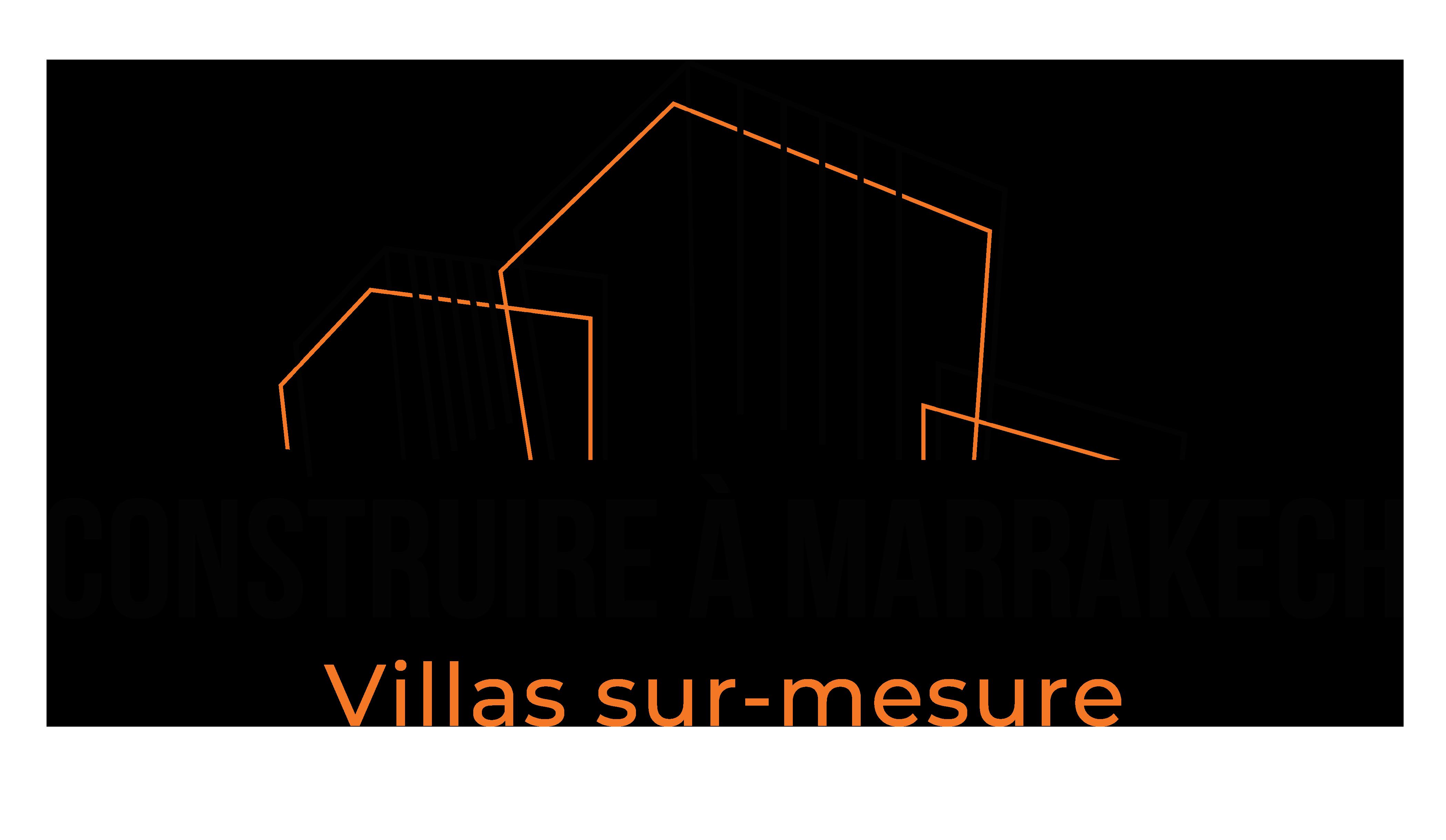 Villa & Demeures du Maroc
